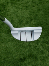 "Taylormade Tour TM Ghost 880 Putter 35"" -RH- + Head Cover- All Original, Mint!"