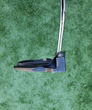 "Ping Scottsdale Senita B Counterbalance Putter 38"", + HC, RH,in  great shape!"
