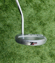 "New - Taylormade TP Collection SuperStroke Chaska Putter - RH - 34"" Super Stroke"
