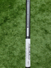 New Cleveland CBX 52° Wedge 2018 - Rotex Graphite Wedge Flex Shaft, in Plastic