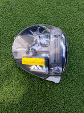 BRAND NEW! TAYLORMADE M1 440 TOUR ISSUE 9.5* MENS RIGHT HANDED DRIVER HEAD ONLY.