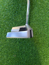 Cleveland TFI 2135 Elevado Satin Putter, RH 38 inches + Toulon Headcover, Great!