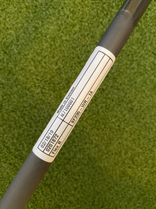 Mitsubishi Chemical Tensei Ck Series Orange 60 Regular UnCut Driver Shaft- New