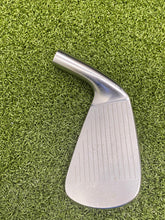 TaylorMade P.770 5 Single Iron Head,RH,HEAD ONLY- Good Condition!!