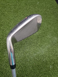 Adams Idea 5 Single Iron ,RH, Aldila Women`s Adams Idea Graphite Shaft- Good!!!