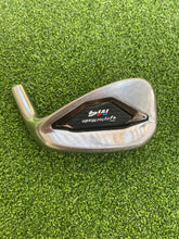 TaylorMade M4 AW Single Iron Head, RH, HEAD ONLY- Fair Condition!!