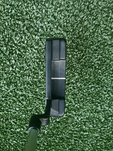 "Ping Scottsdale TR Anser 2 Putter, RH, 33.5"", + HeadCover, Great Condition!"