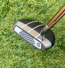 "Odyssey Tour Issue Stroke Lab Tuttle F Putter, RH, 35"" With H/C.... NEW!!"
