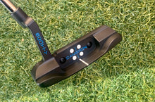 "Scotty Cameron Studio Style Newport Putter , RH, 35"", Refinished, Beautiful! With H/C"