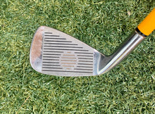 Momentus Golf Swing Trainer OverSize, RH, Men's 40oz Iron Speed Golf Training Aid- Good Condition