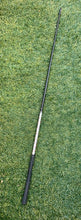 "Ping TFC-189 SR Driver Shaft, RH, 44,50"" With Ping Adaptor - Good Condition!!"