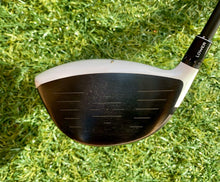 TaylorMade RBZ Stage 2 Tour 10.5* Driver, RH, Matrix 6Q3 S Shaft- Very Nice!!!