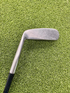 "RARE...Tommy Armour PGA Silver Scot Model 711 Putter, RH, 35"" Without H/C- Good Condition"