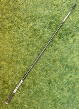 "Project X HZRDUS Smoke 6.5 60g Driver Shaft, RH, 45"" With TaylorMade Adaptor - NEW!!"