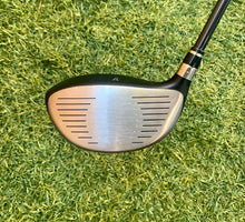 Nike SQ Sumo 5000 10.5* Driver, RH, Mitsubishi Diamana Regular Shaft-Good Condition!