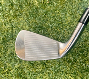 Titleist T-MB 716 4 Iron, RH , Dynamic Gold X100 Shaft. Very Good!!!!