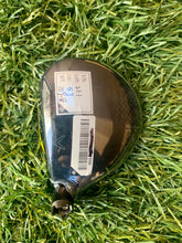 Tour Issue Callaway Epic Flash With JailBreak Technology 21* 7 Wood Head, RH, Brand New!!!!