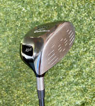 TaylorMade R580 10.5* Driver, RH, M.A.S.2 UltraLite 60 Regular Graphite Shaft- Good Condition