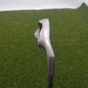 Ping Zing Black Dot 3 Single Iron,RH,Ping JZ Stiff Steel Shaft,Good Condition