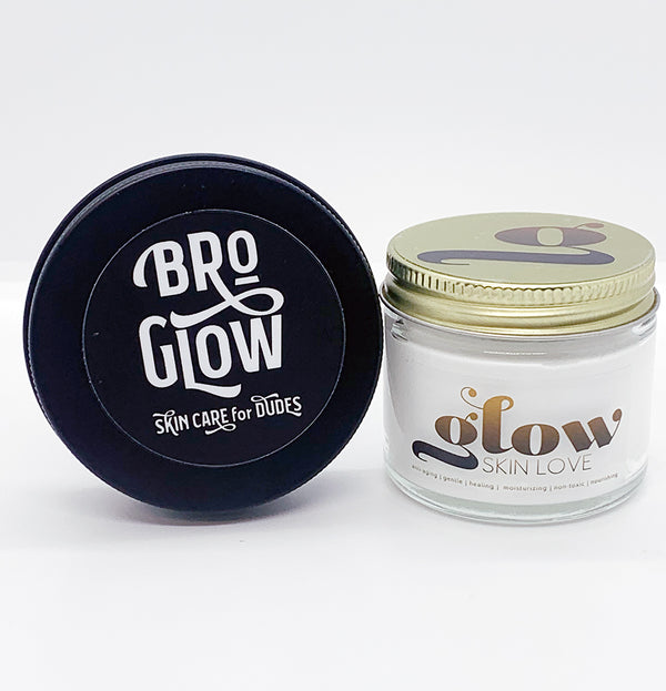 His & Her Glow Bundle