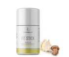 Fit Stick Recovery Balm