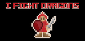 I Fight Dragons Webstore Of Glory Gift Card