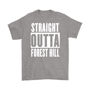 Forest Hill