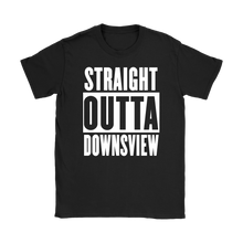 Downsview