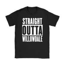 Willowdale