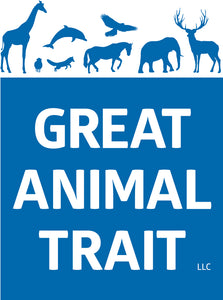 Great Animal Trait LLC logo