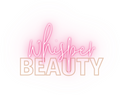 Whisper Beauty