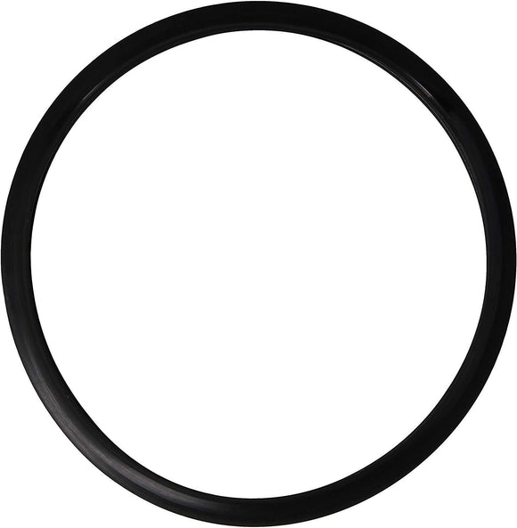 prestige Gasket for Deluxe, Deluxe plus, Deluxe Dura Plus, Supreme, Ultimate aluminum pressure cooker and pan