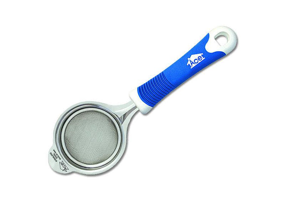 Ace Tea Strainer Small Code-8106