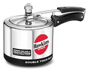 Hawkins Heavibase INDUCTION MODEL 3LTR