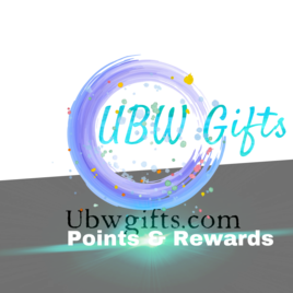 UBW Gifts Coupons and Promo Code
