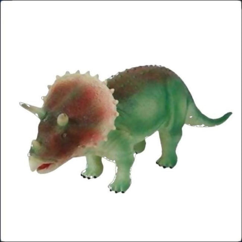 19 Soft Triceratops Toys $26.99