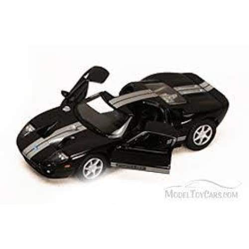 2006 Ford GT Die Cast Toys $9.99