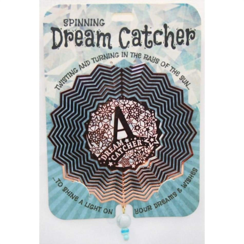A Dream Catcher Gifts $6.99