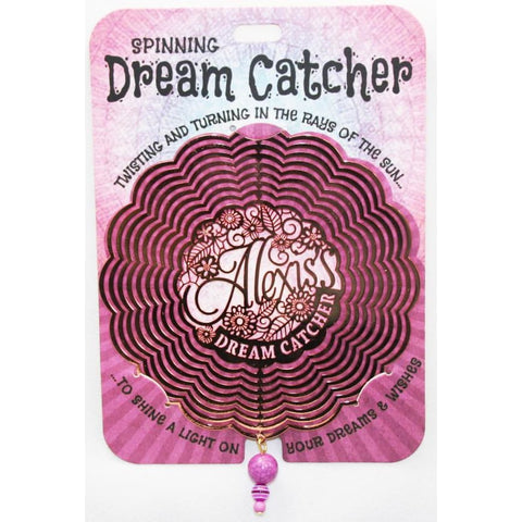 Alexis Dream Catcher Gifts $6.99