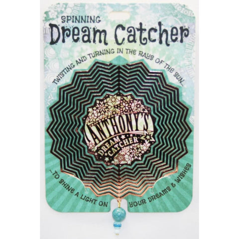 Anthony Dream Crcher Gifts $6.99