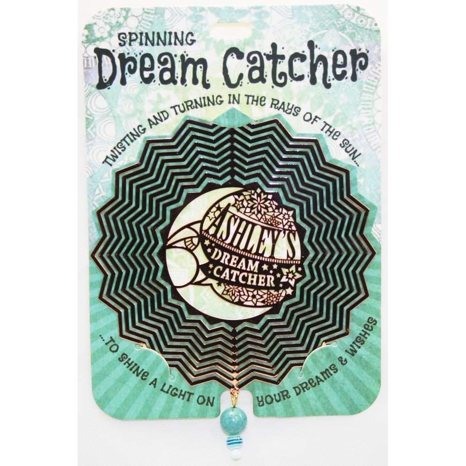 Ashley Dream Catcher Gifts $6.99