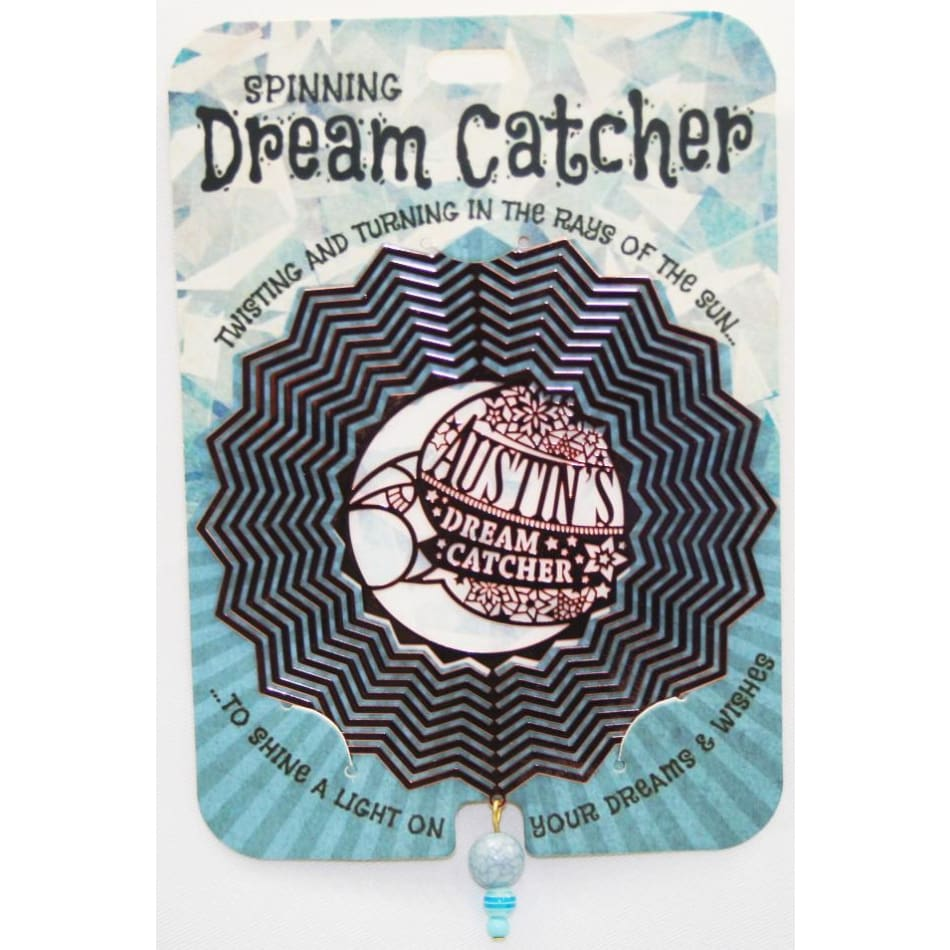 Austin Dream Catcher Gifts $6.99