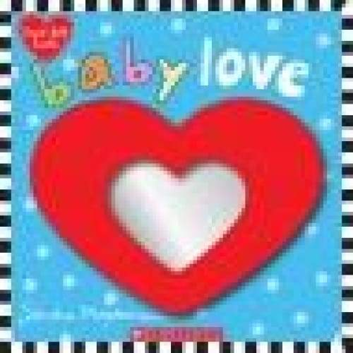 Baby Love Toys $11.95
