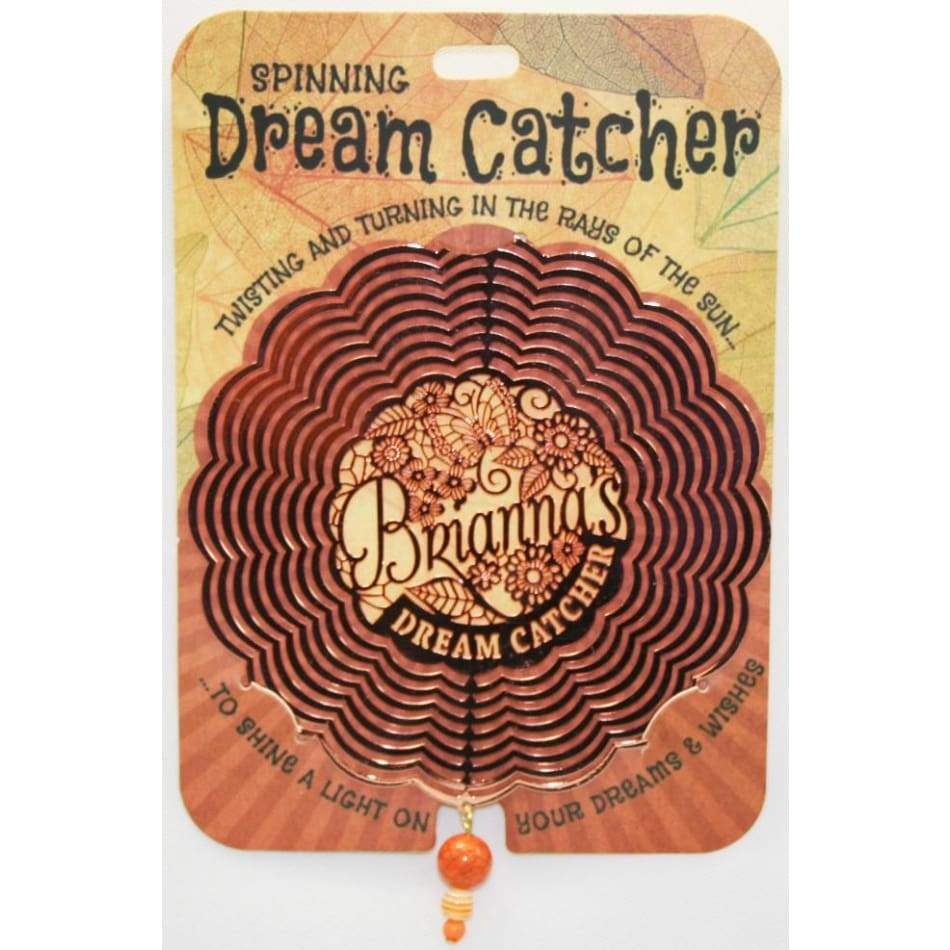 Brianna Dream Catcher Gifts $6.99
