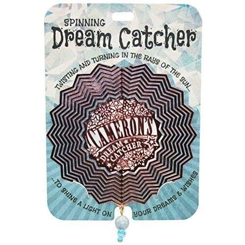 Cameron Dream Catcher Gifts $6.99