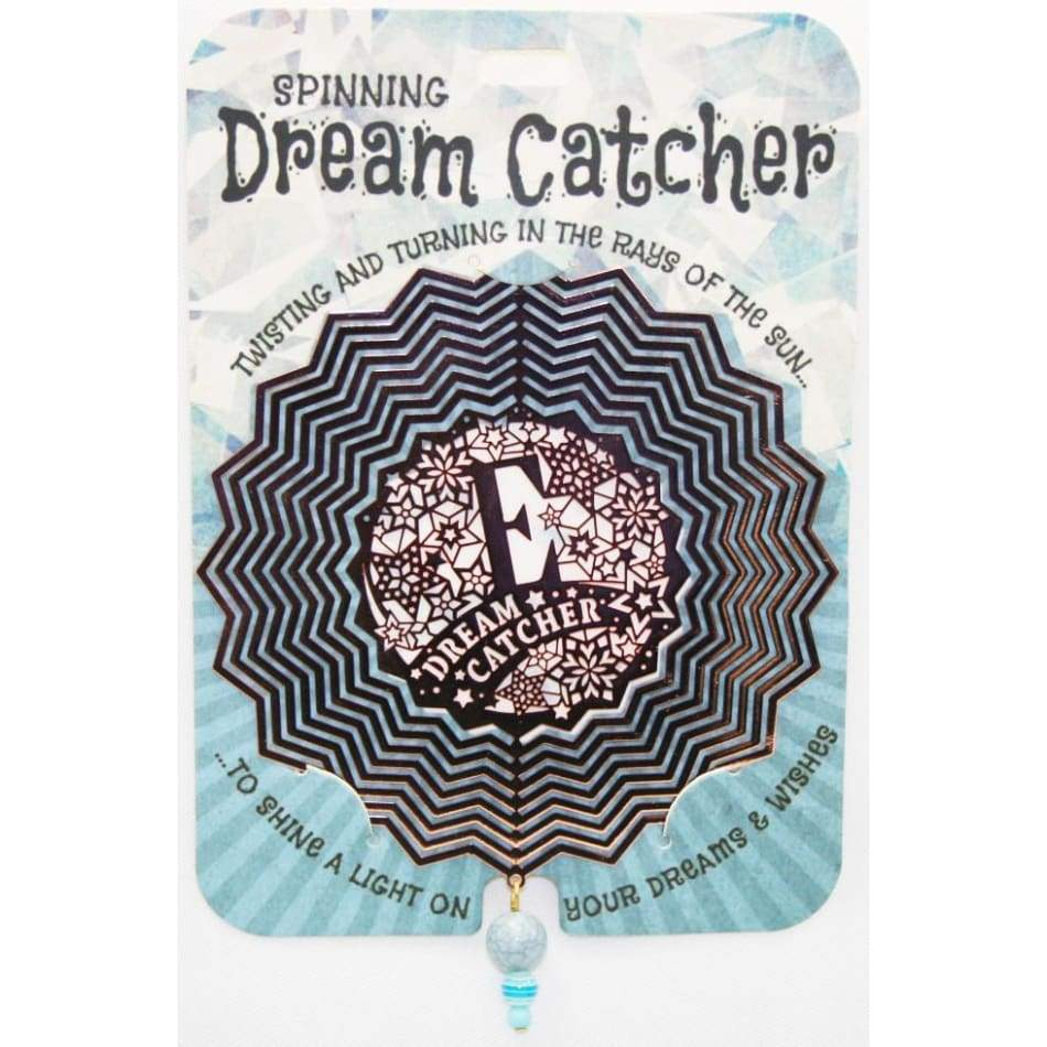 E Dream Catcher Gifts $6.99