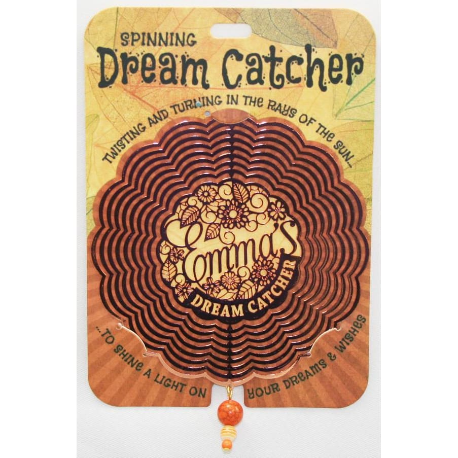 Emma Dream Catcher Gifts $6.99