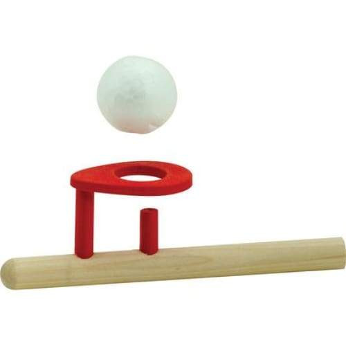 Floating Ball Game Toys $7.99