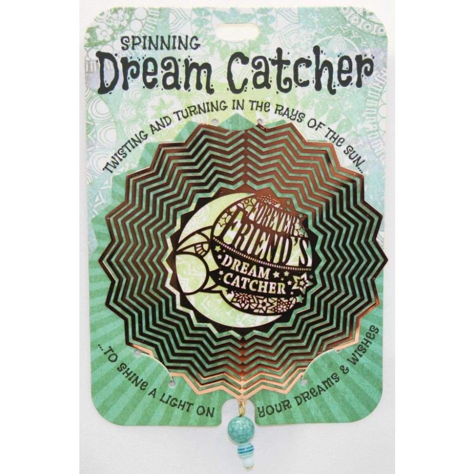 Friend Forever Dream Catcher Gifts $6.99