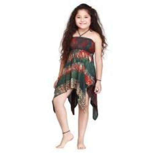 Girls Dresses Apparel $19.99